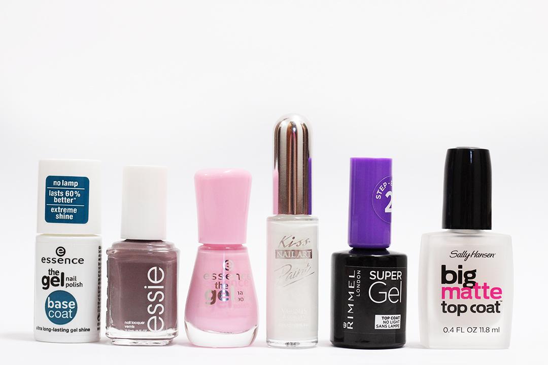 wicked_nadia_nails_colourful_fall_nails_tools