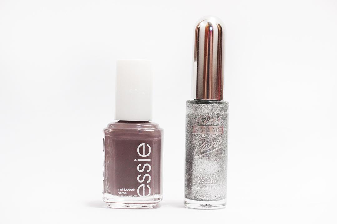 wicked_nadia_nails_purple_french_mani_tools
